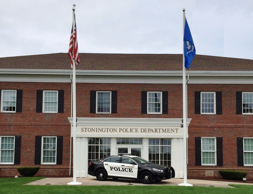 Stonington, CT Police Jobs