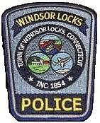 Windsor Locks, CT Police Jobs