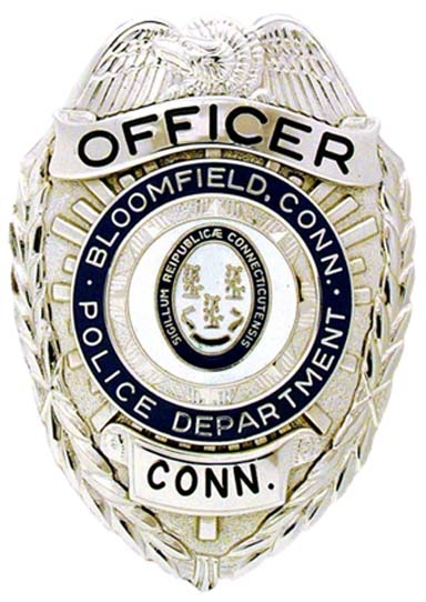 Bloomfield, CT Police Jobs
