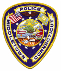 Middletown Police Department, CT Police Jobs