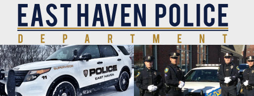 East Haven Police Department, CT Police Jobs