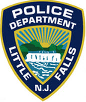 Little Falls Township Police Department, NJ Police Jobs