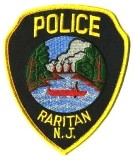Raritan Borough, NJ Police Jobs