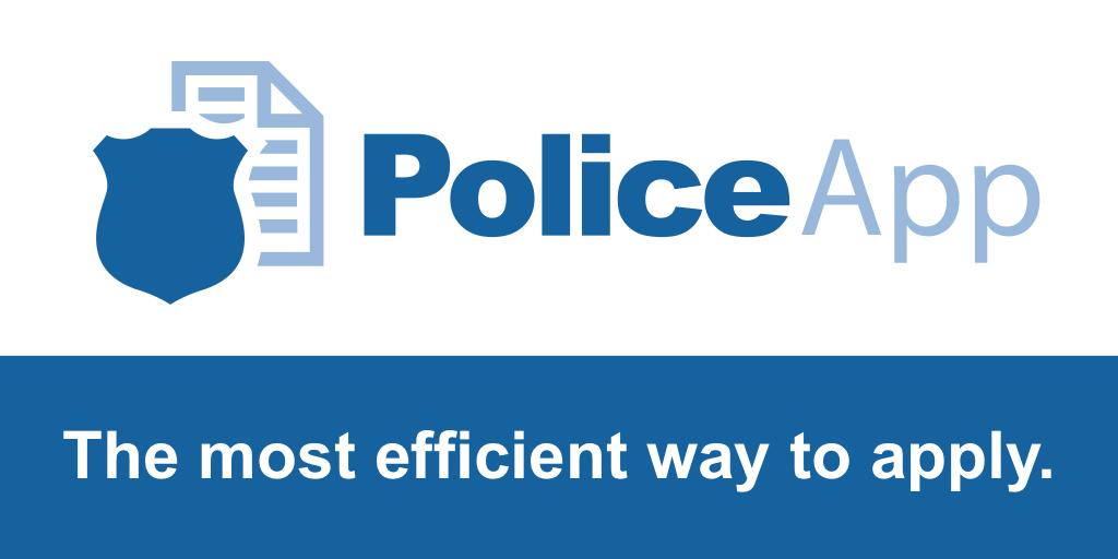 www.policeapp.com